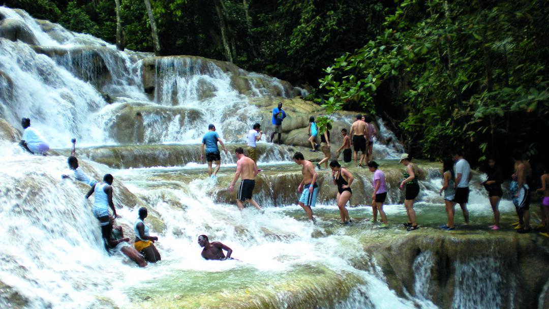 dunns-river-falls-tour-jamaica