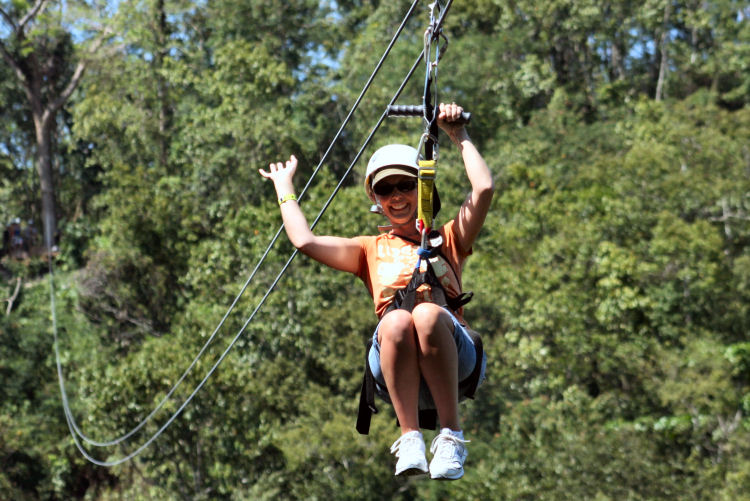 jamaica-zipline-adventure.jpg