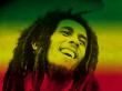"Bob Marley ""King of Reggae"""