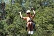 Jamaica Zipline Adventure Tour