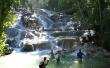 Dunn's River Falls Tour (Ocho Rios, Jamaica)